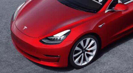 Nuestra batalla continua compartida para no comprar un Tesla