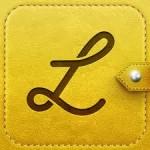 aplicaciones de billetera de limón
