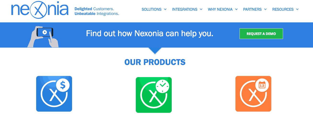 nexonia.png