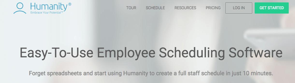 humanidad.png