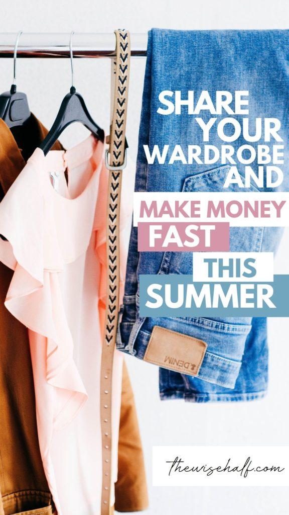 alquiler de ropa, alquilar su ropa, alquilar ropa de maternidad