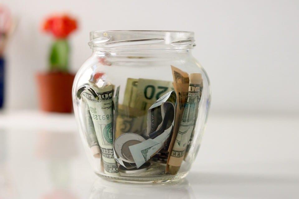 Cinco razones para considerar invertir su fondo de emergencia