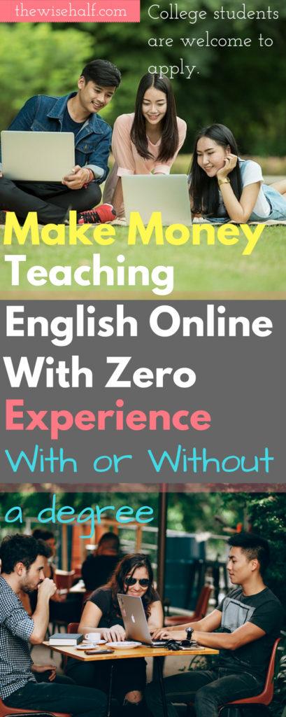enseñar-inglés-en-línea-sin-experiencia