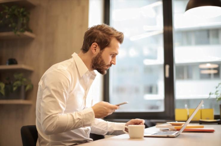 Los 5 desafíos más grandes del trabajo remoto y cómo superarlos