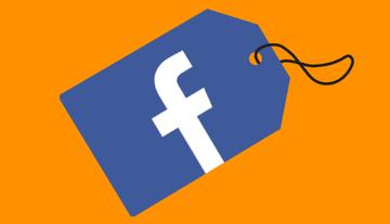 publicidad de Facebook posterior a las vacaciones para pequeñas empresas