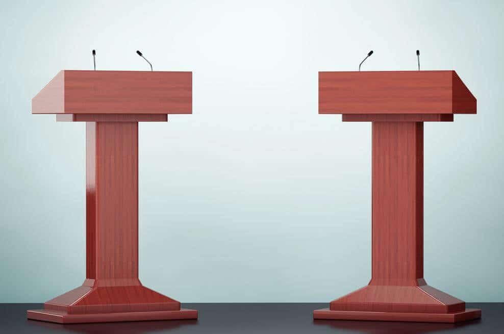 debate_podium.jpg