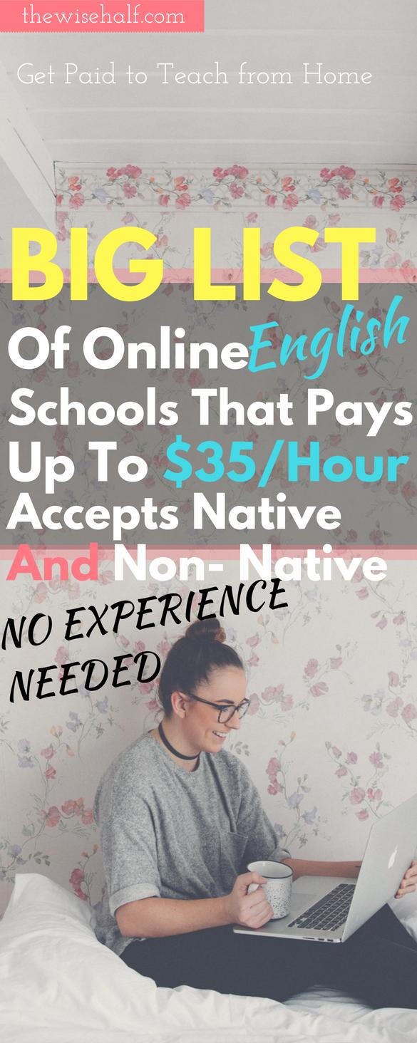 cobrar por enseñar