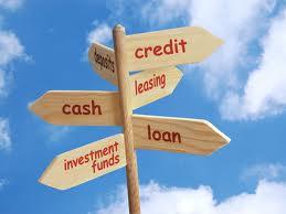 Hacer planes financieros sin contratar un planificador financiero