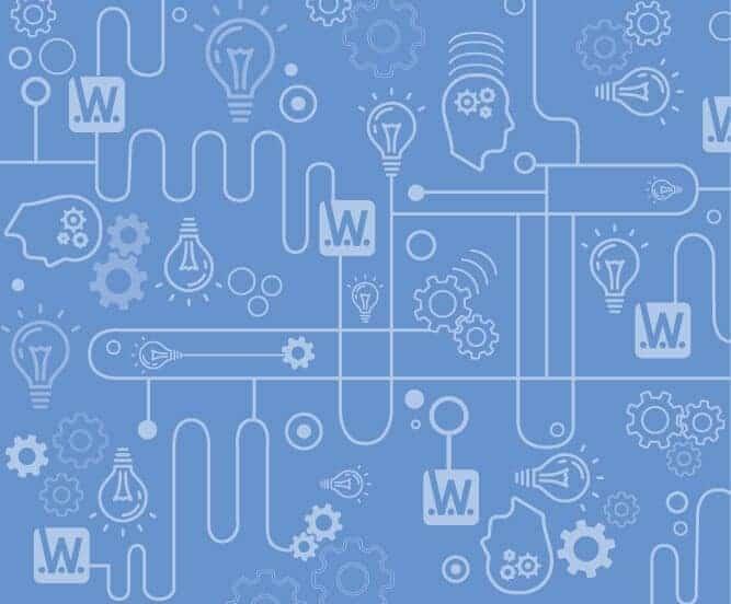 CategoryArt-StartUps.jpg
