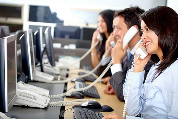 Telefonate commerciali: come opporsi?