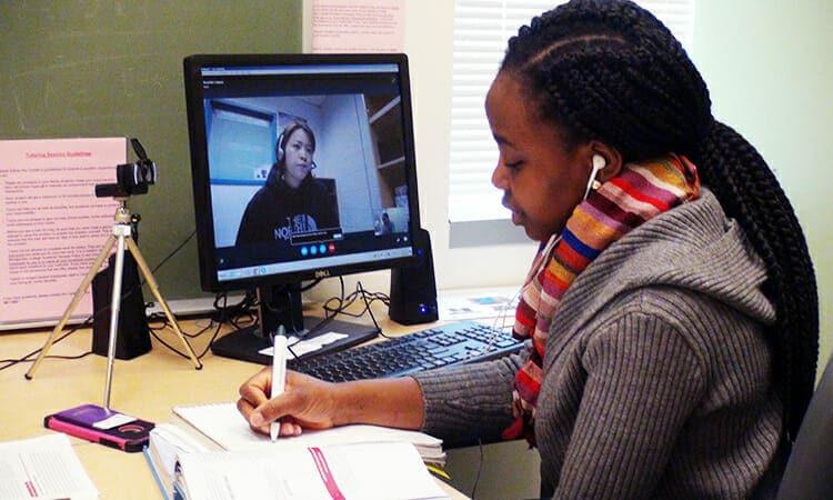 tutor-trabajos-en-línea-para-estudiantes-universitarios