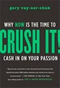 ¡Aplastalo! y los mejores libros sobre cómo aumentar sus ingresos