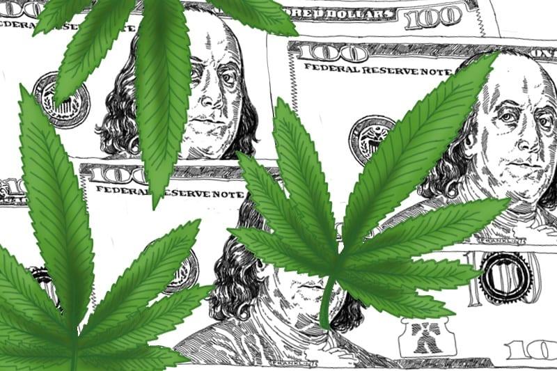 ¿Debería invertir en acciones de marihuana? Lo bueno y lo malo de invertir en cannabis