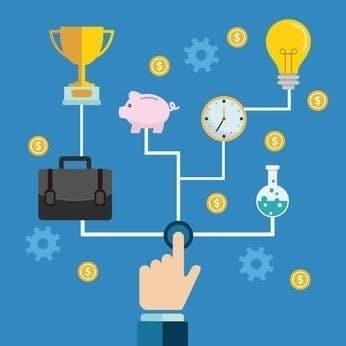 ¿Qué es la optimización de la fuerza laboral?