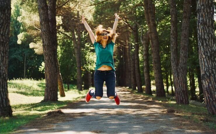 15 consejos inteligentes que pueden ayudarlo a contratarlo rápidamente