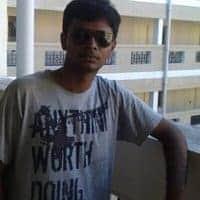 Shathvan Raia