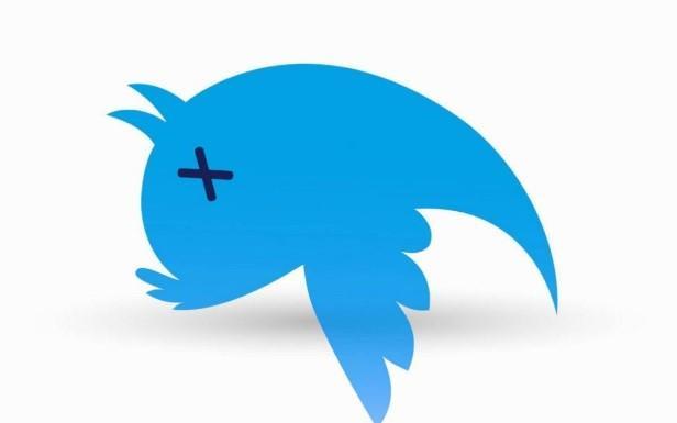 Los anuncios de Twitter mostraron poca promesa hasta ahora en 2017