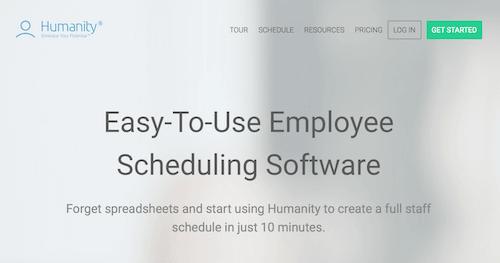 """Humanidad """"srcset ="""" https://ganardineroporinternet.me/wp-content/uploads/2019/09/1567414684_317_51-Mejores-herramientas-y-soluciones-de-software-de-optimizacion-de.png """"/></span></p> <p><span style="""