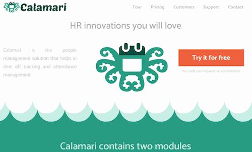 """Calamares """"srcset ="""" https://ganardineroporinternet.me/wp-content/uploads/2019/09/1567414684_967_51-Mejores-herramientas-y-soluciones-de-software-de-optimizacion-de.png """"/></span></p> <p><span style="""