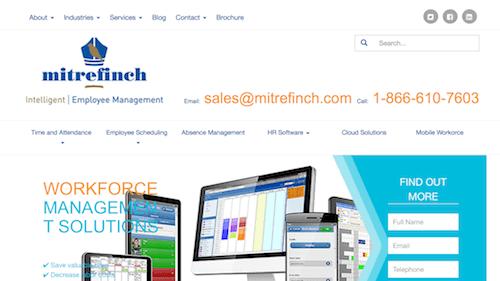 """Mitrefinch """"srcset ="""" https://ganardineroporinternet.me/wp-content/uploads/2019/09/1567414685_529_51-Mejores-herramientas-y-soluciones-de-software-de-optimizacion-de.png """"/></span></p> <p><span style="""
