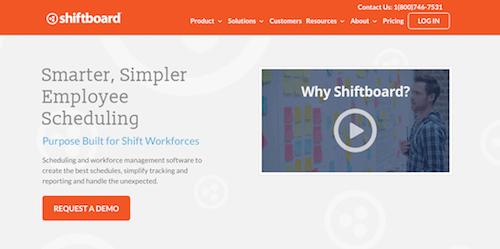 """Shiftboard"""" srcset=""""https://ganardineroporinternet.me/wp-content/uploads/2019/09/1567414686_556_51-Mejores-herramientas-y-soluciones-de-software-de-optimizacion-de.png""""/></span></p> <p><span style="""