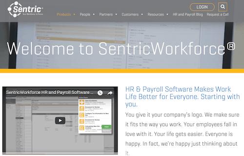 """SentricWorkforce"""" srcset=""""https://ganardineroporinternet.me/wp-content/uploads/2019/09/1567414686_870_51-Mejores-herramientas-y-soluciones-de-software-de-optimizacion-de.png""""/></span></p> <p><span style="""
