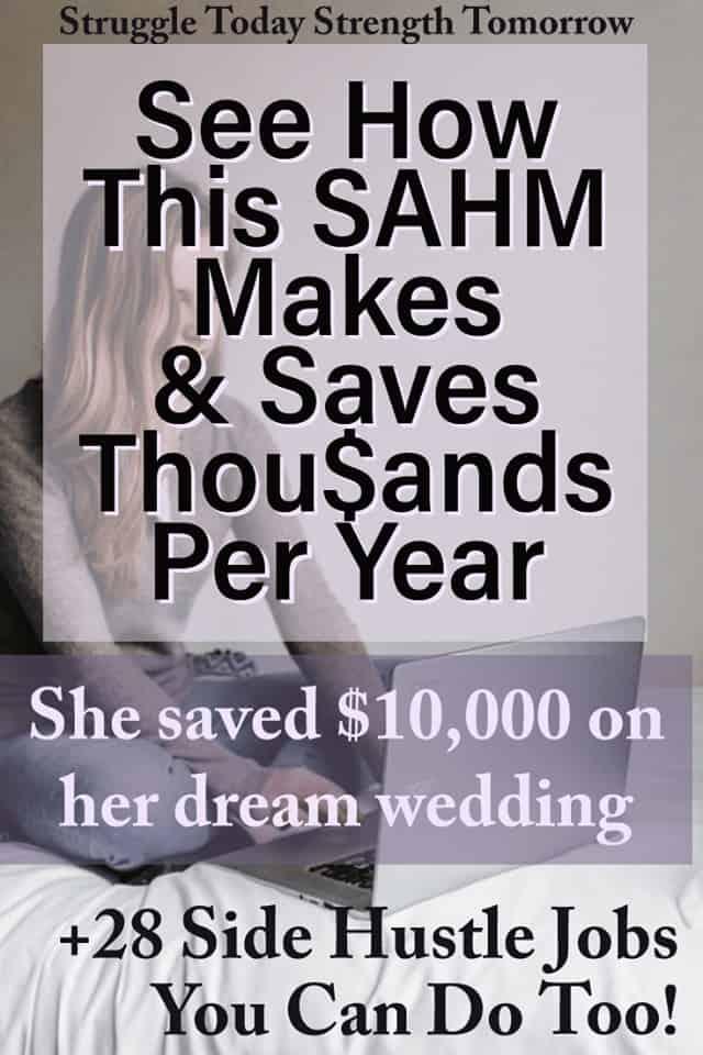este sahm hace y ahorra miles por año