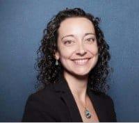 Dra. Maelisa Hall