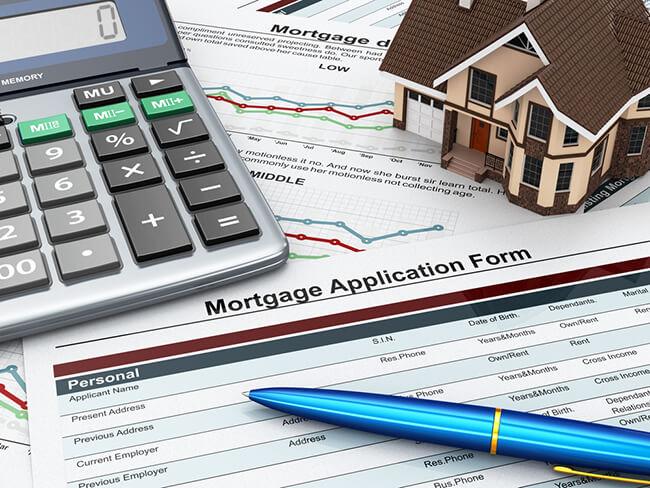 refinanciar