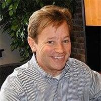 Randy Schrum