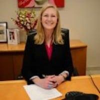 Linda Parry Murphy
