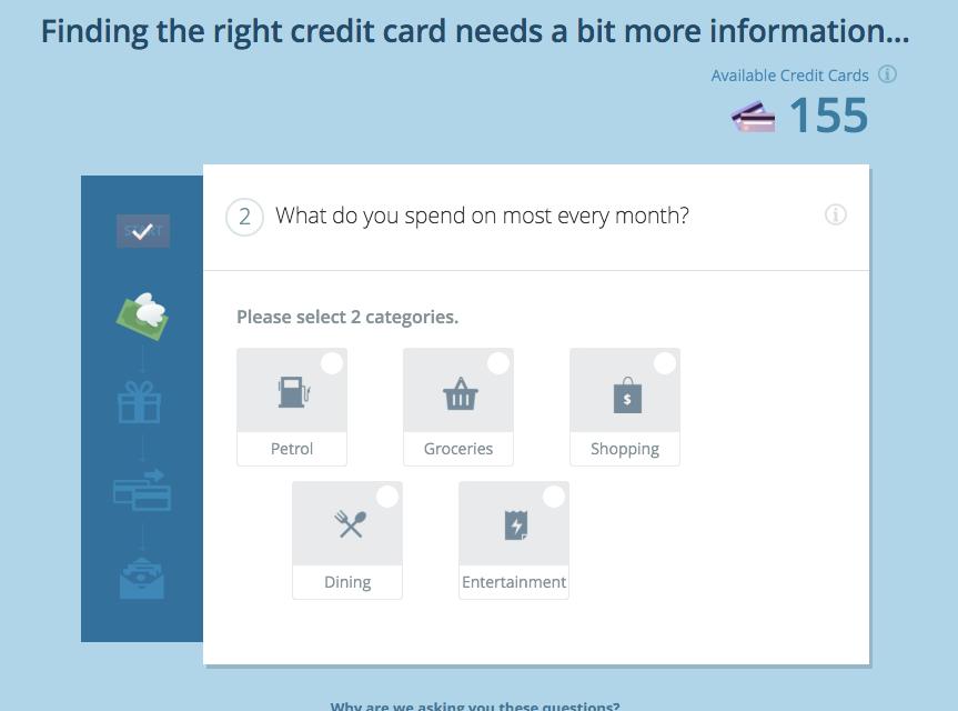 smartsearch 2