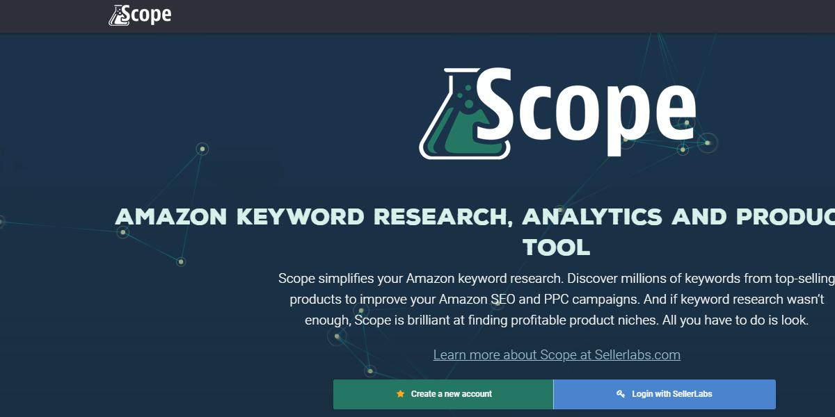 scope_sellerlabs
