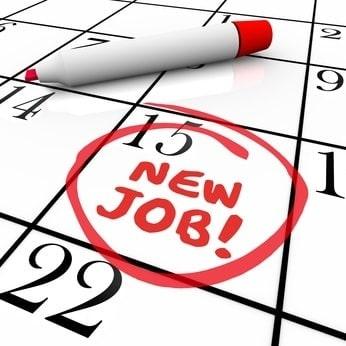 Pros y contras del empleo de 90 días de prueba para empleados