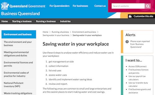 Anime a todos a ahorrar agua