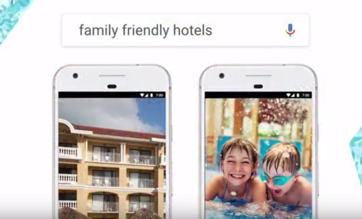 Google Optimize hace que las pruebas de páginas de destino sean aún más fáciles