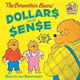Los dólares y el sentido de los osos Berenstain