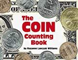 El libro de conteo de monedas