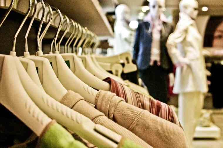 Servicios de moda desde tu casa