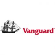 """vanguardia """"ancho ="""" 180 """"altura ="""" 180 """"srcset ="""" https://ganardineroporinternet.me/wp-content/uploads/2019/09/1567802045_663_Por-que-pongo-mis-ultimos-100000-en-mejora.png 180w, https: //www.mrmoneymustache. com / wp-content / uploads / 2014/11 / vanguard.png 195w """"tamaños ="""" (ancho máximo: 180px) 100vw, 180px """"/> Durante casi 40 años, Vanguard ha sido<em>la</em>lugar * para invertir para obtener estos resultados de primer nivel. Como empresa de propiedad de sus miembros, han operado con paciencia con la máxima integridad ** y un nivel de ventas de mierda cero, mientras que la mayoría de las empresas financieras apalancaron, cubrieron, agitaron y cobraron a sus clientes para maximizar sus propias ganancias. Comencé mi propia cuenta de Vanguard en 1999 y nunca he mirado hacia atrás, ya que las múltiples recesiones y crisis, auges y dividendos han ayudado a mi pequeña milicia de empleados ecológicos a expandir sus filas en cientos de miles de dólares.</p> <p>Pero en los últimos años, la tecnología y el último auge de las empresas emergentes han traído nuevas opciones para la inversión de fondos indexados. Los ETF han generado gastos aún más bajos, transacciones más fáciles y han permitido que las opciones similares a Vanguard se extiendan a Canadá y países europeos. Gerentes de patrimonio ligero como Future Advisor, Wealthfront y <span style="""