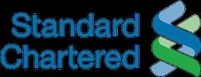 Plan estándar de consolidación de deuda autorizada