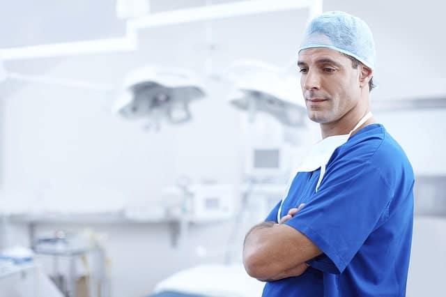 descuento en cobertura médica