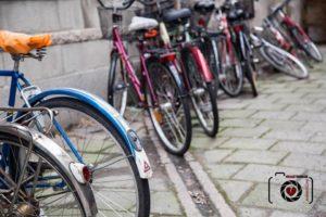 "bicicletas ""width ="" 300 ""height ="" 200 ""srcset ="" https://ganardineroporinternet.me/wp-content/uploads/2019/09/1567967885_832_10-ideas-increibles-para-la-fecha-de-primavera-por-menos.jpg 300w, https: //www.financiallyfitandfab. com / wp-content / uploads / 2016/04 / bikes-768x512.jpg 768w, https://www.financiallyfitandfab.com/wp-content/uploads/2016/04/bikes.jpg 960w ""tamaños ="" (máx. ancho: 300 px) 100vw, 300 px ""/>  <p id="