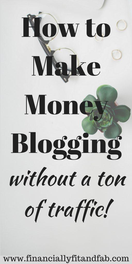 Cómo ganar dinero blogging-2