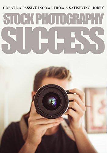 """Resultado de imagen para ingresos pasivos con fotografía """"ancho ="""" 267 """"altura ="""" 380"""