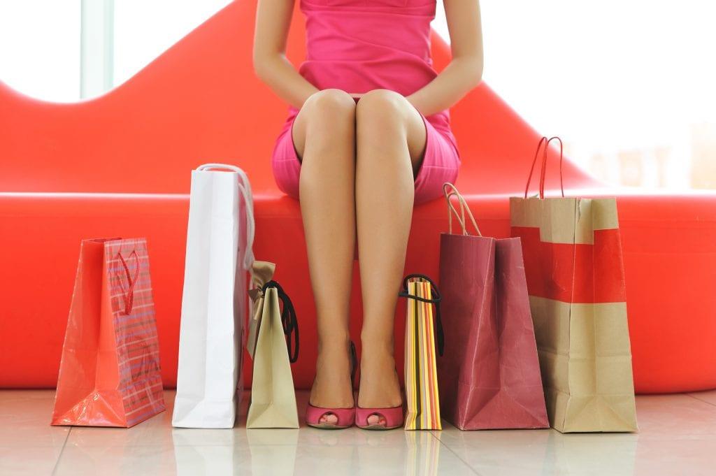 Razones para saltear las compras del Black Friday
