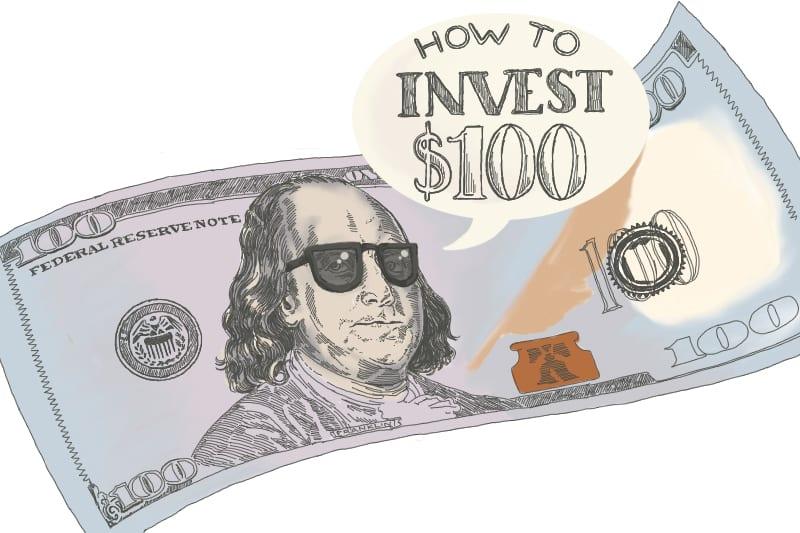 4 expertos financieros evalúan qué hacer