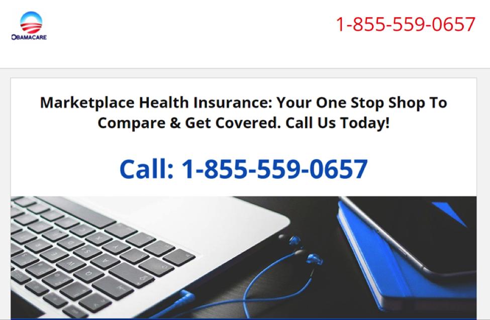 liderar tácticas de marketing de seguros