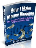 Cómo hago dinero blogueando