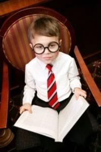 Cómo obtener ingresos adicionales a través de tutorías privadas